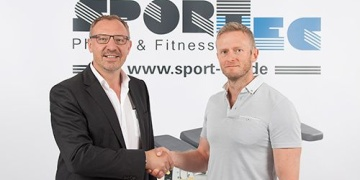 German Sport-Tec and Lojer Group to an exclusive distribution partnership