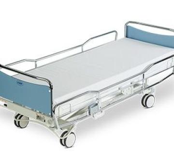 ScanAfia XS sairaalasänky