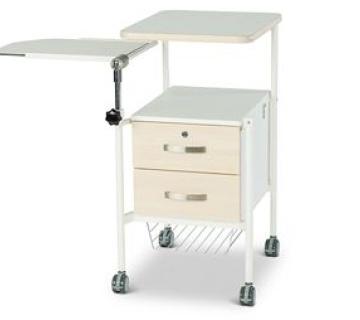 Bedside Cabinet 2020