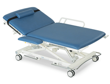 4040XL Heavy Duty Examination Table