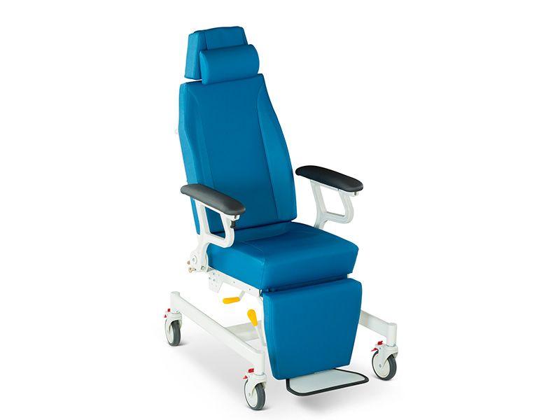 6700_geriatric_recliner_chair_clipped_011.jpg