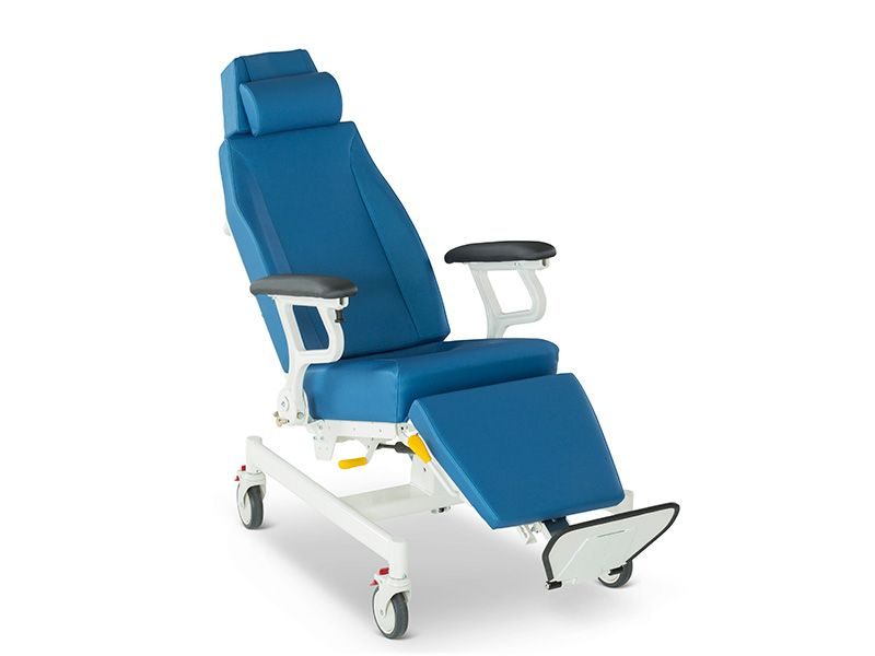 6700_geriatric_recliner_chair_clipped_033.jpg