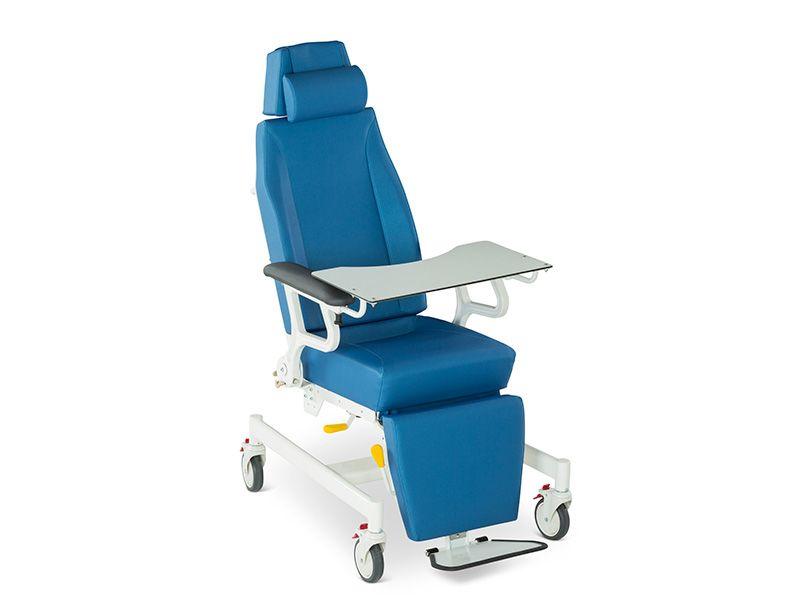 6700_geriatric_recliner_chair_clipped_044.jpg