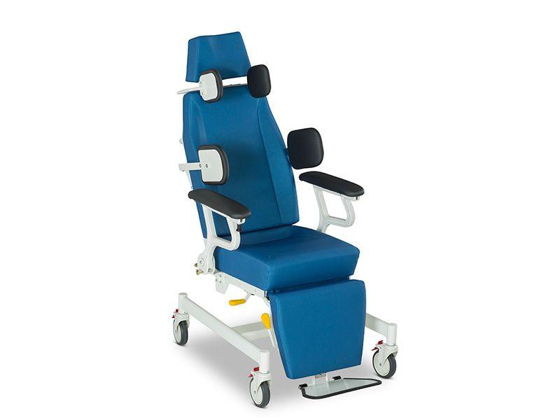 6700_geriatric_recliner_chair_clipped_066.jpg