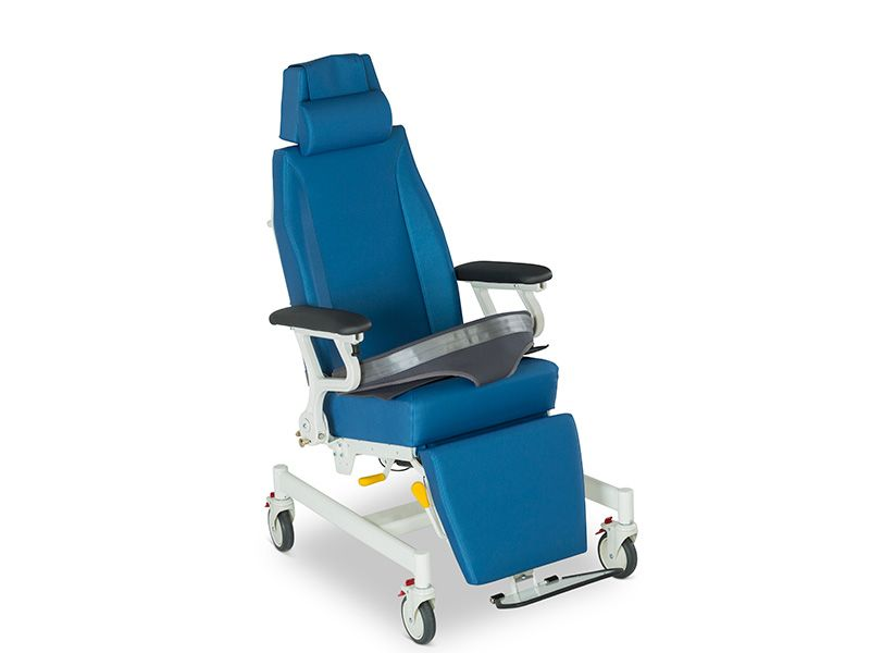 6700_geriatric_recliner_chair_clipped_099.jpg