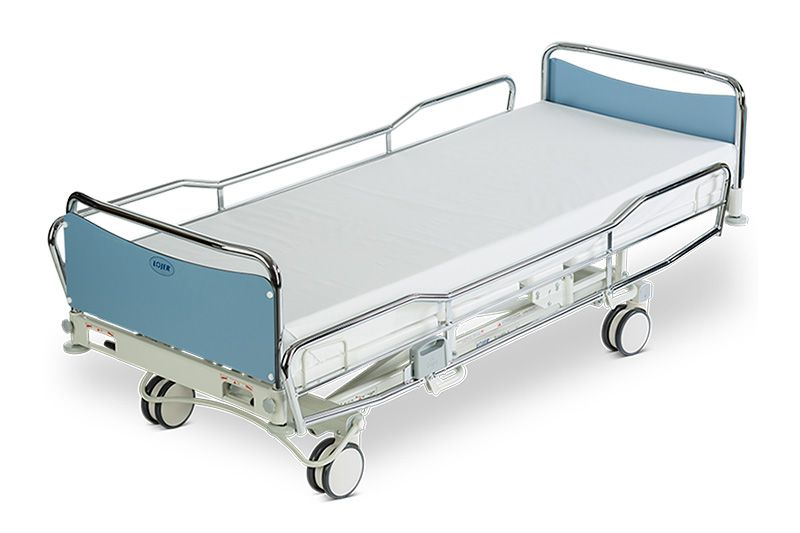 hospital-bed-lojer-xs-carousel.jpg