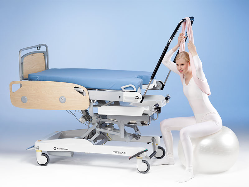 optima-birthing-bed-10__800x600.jpg