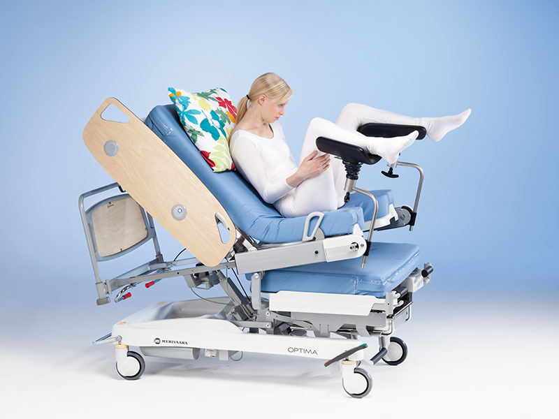optima-birthing-bed-11__800x600.jpg