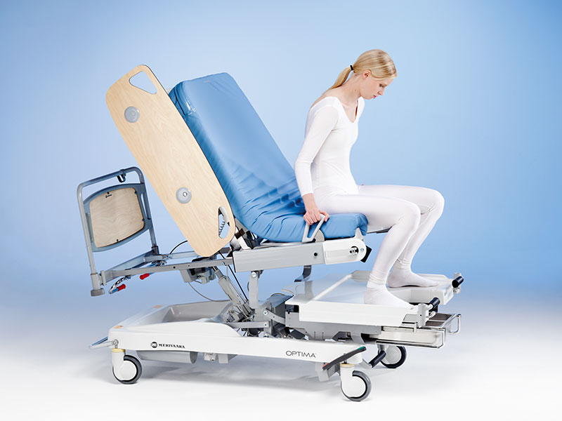 optima-birthing-bed-12__800x600.jpg