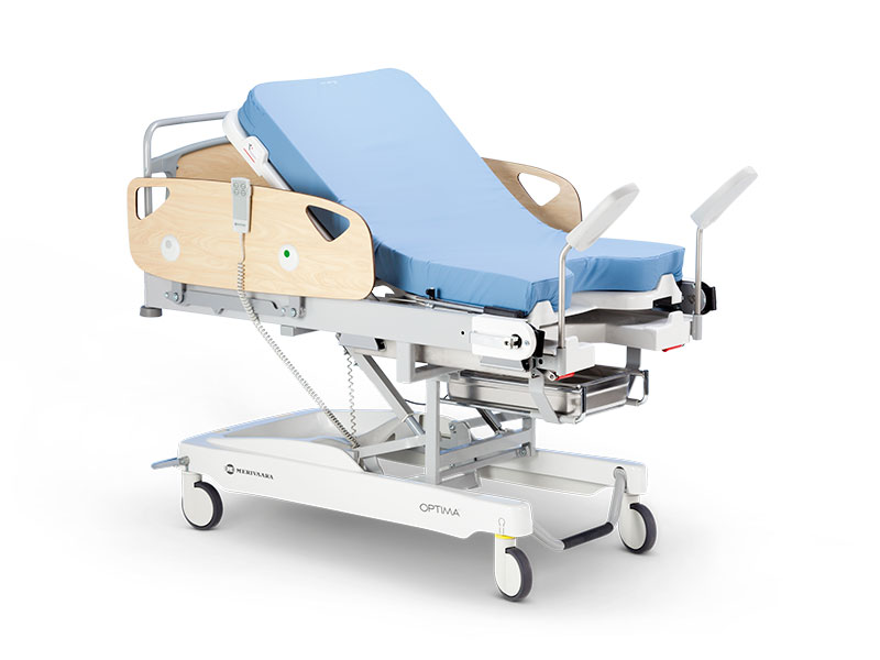 optima-birthing-bed-1__800x600.jpg