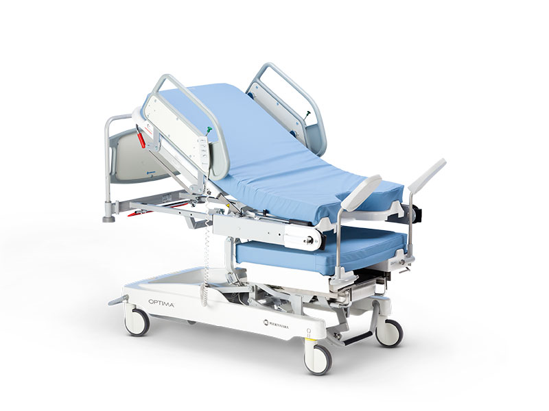 optima-birthing-bed-2__800x600.jpg