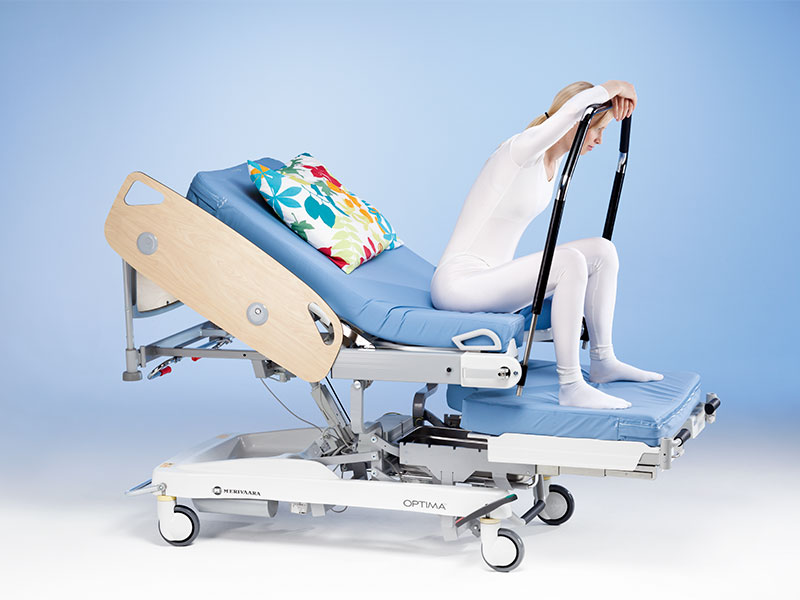 optima-birthing-bed-3__800x600.jpg