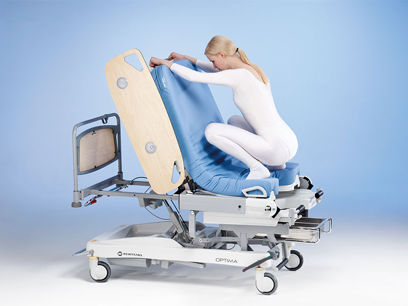optima-birthing-bed-5__800x600.jpg