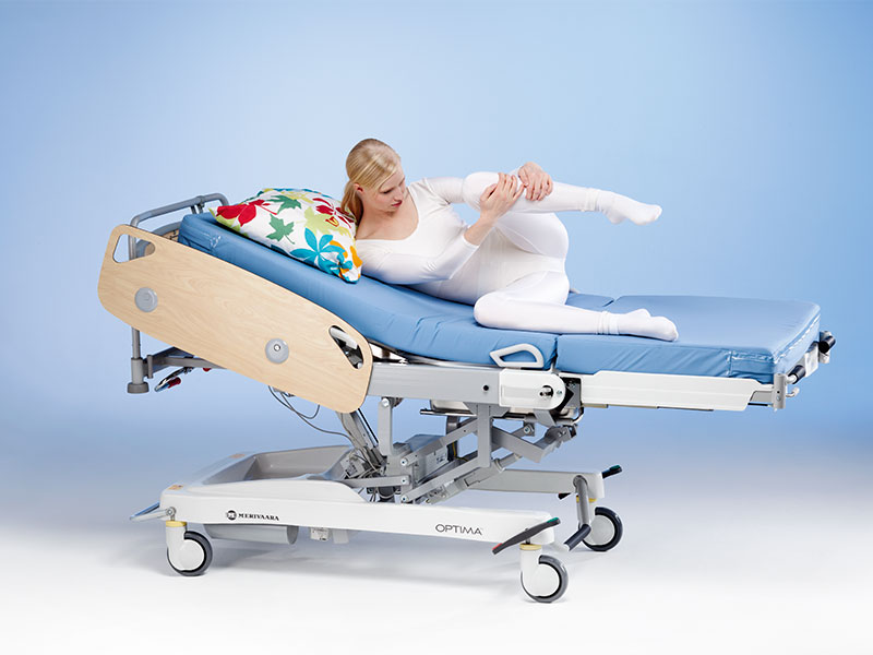 optima-birthing-bed-7__800x600.jpg