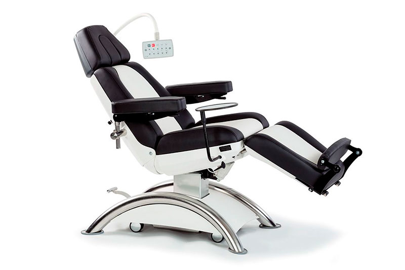 medical-chair-capre-mc-thumb1__800x533.jpg