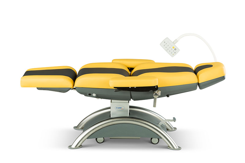 medical-chair-capre-mc-thumb2__800x533.jpg