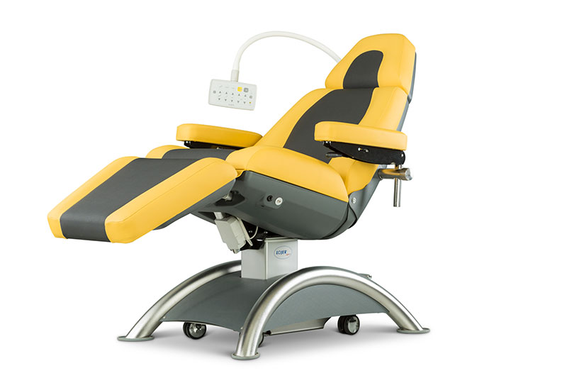 medical-chair-capre-mc-thumb3__800x533.jpg