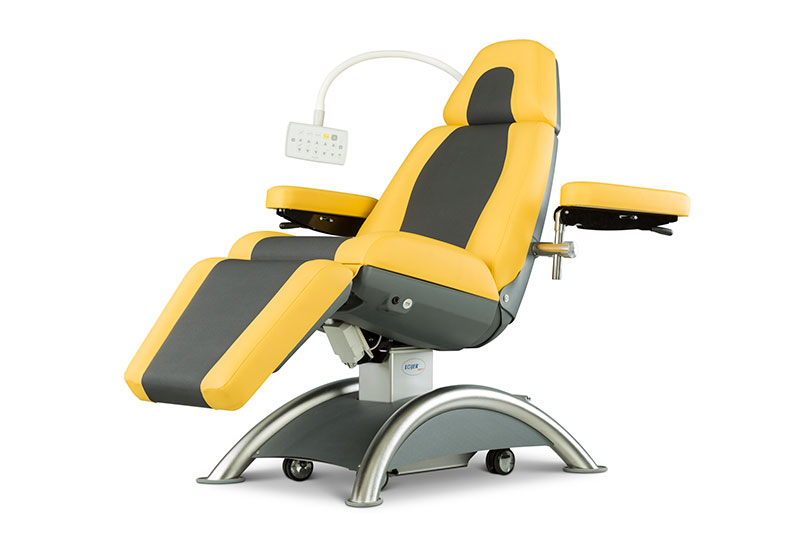 medical-chair-capre-mc-thumb4__800x533.jpg
