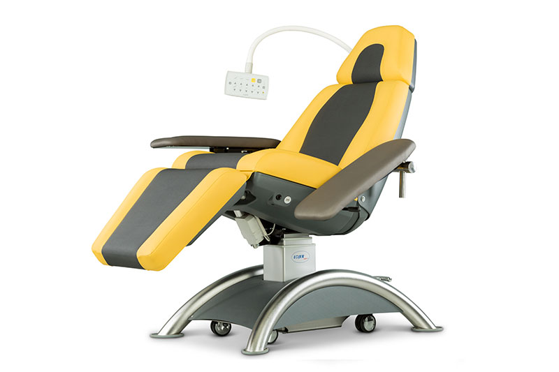 medical-chair-capre-mc-thumb5__800x533.jpg