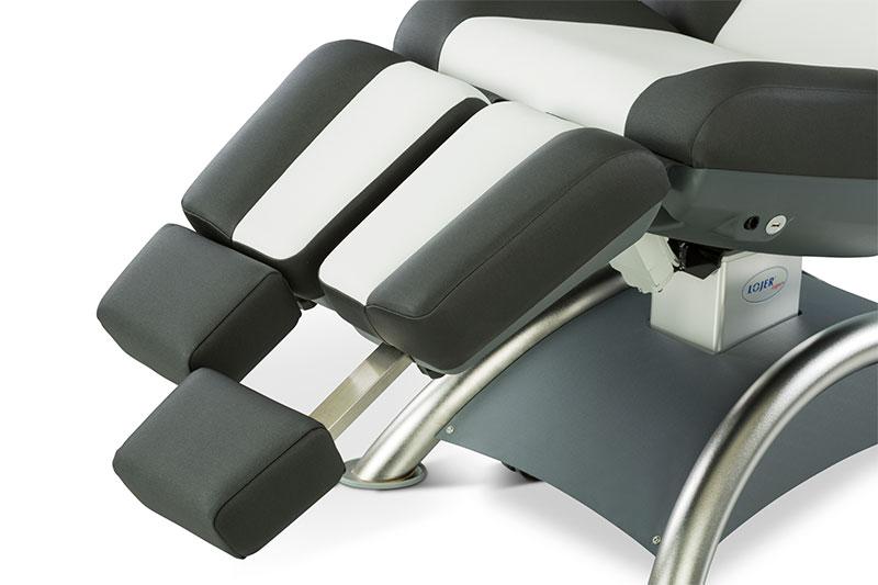 medical-chair-capre-rc-thumb5__800x533.jpg