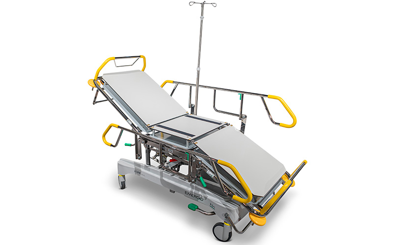 emergo-patient-stretcher-2__800x500.jpg