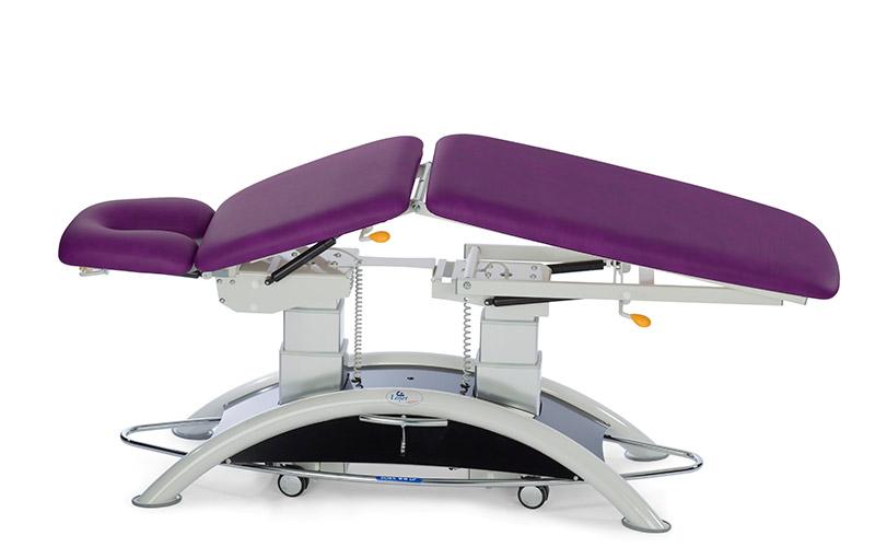fx3-treatment-table-2__800x500.jpg