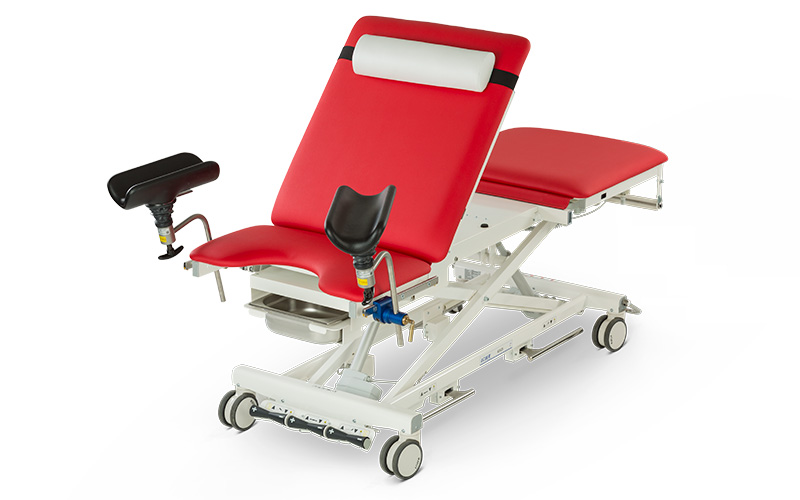 gynaecological-examination-table-red1-lojer-group__800x500.jpg