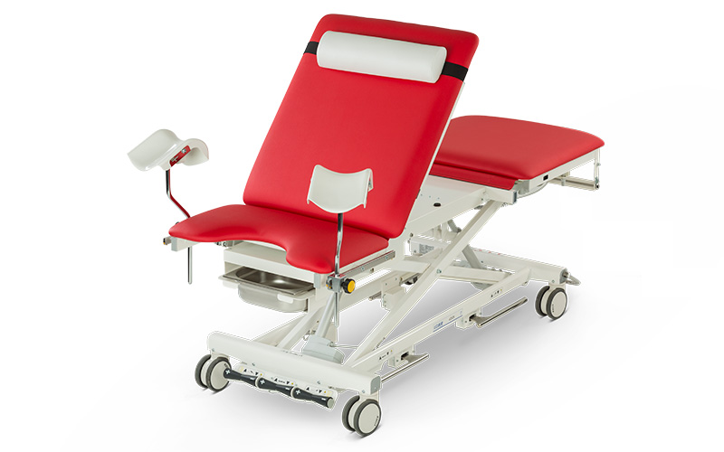 gynaecological-examination-table-red2-lojer-group__800x500.jpg