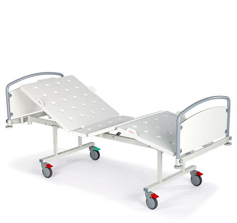 Salli-F380_fixed-height-hospital-bed_clipped_P_02.jpg