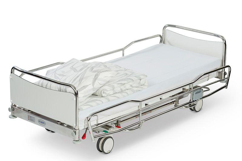 konepestava-sairaalasanky-10.jpg