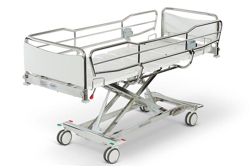 konepestava-sairaalasanky-3.jpg