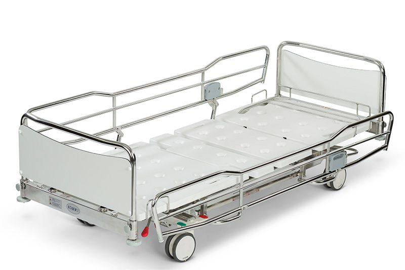 konepestava-sairaalasanky-5.jpg