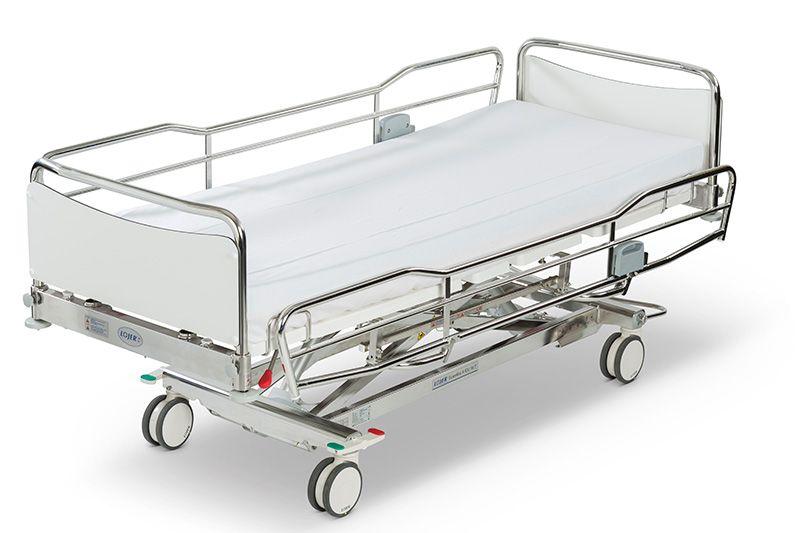 konepestava-sairaalasanky-6.jpg