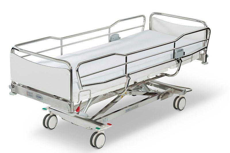 konepestava-sairaalasanky-7.jpg