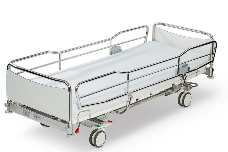 konepestava-sairaalasanky-8.jpg