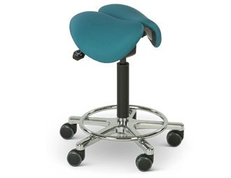 Easy Rider PRO Saddle Chair CH1300