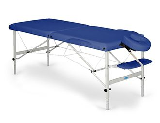 Delta Portable Massage Table