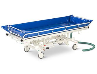 Shower Trolley 4310
