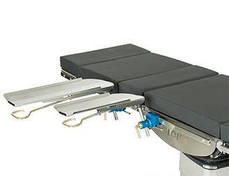 Armboards & Arm and Hand Surgery Tables