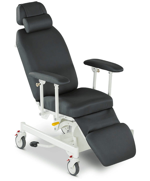Admirable Medical Recliner Chair 6801 Lojer Oy Caraccident5 Cool Chair Designs And Ideas Caraccident5Info