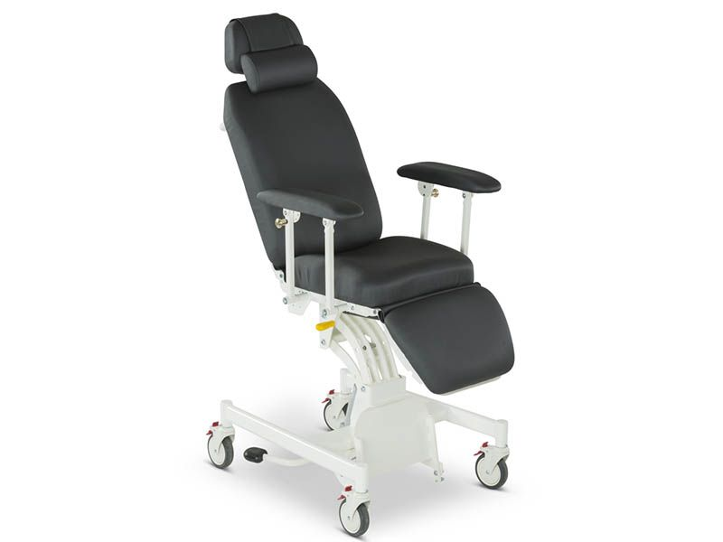 6801_medical_recliner_chair_clipped01.jpg