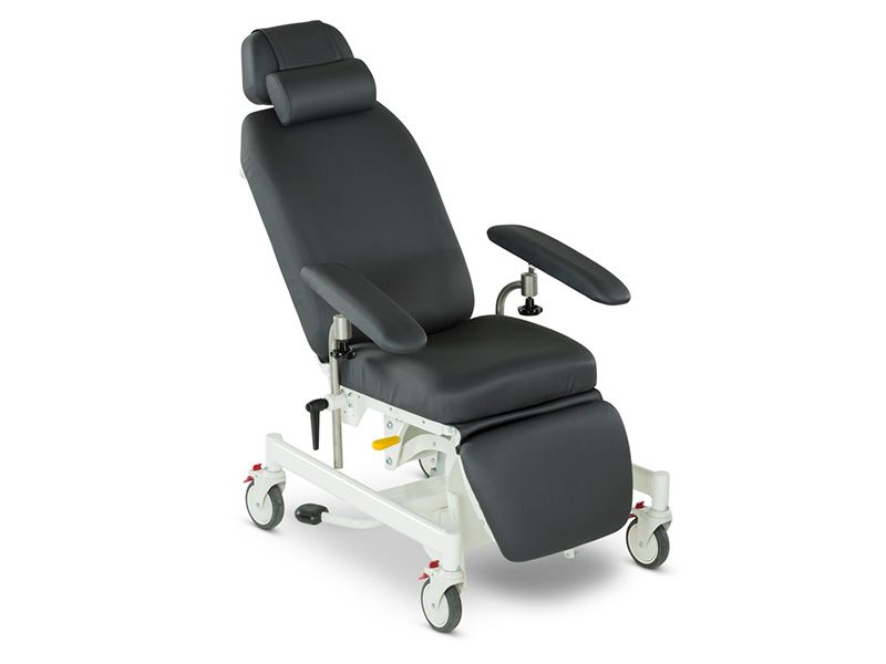 6801_medical_recliner_chair_clipped02.jpg