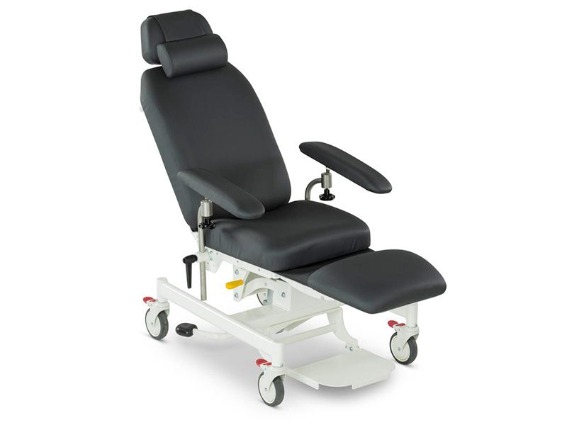 Stupendous Medical Recliner Chair 6801 Lojer Oy Caraccident5 Cool Chair Designs And Ideas Caraccident5Info