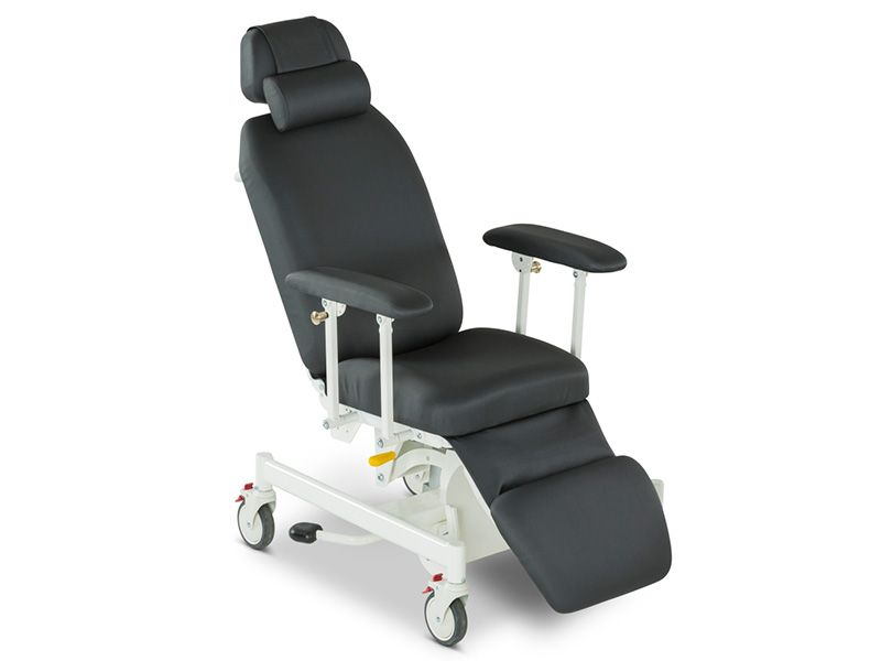 6801_medical_recliner_chair_clipped06.jpg