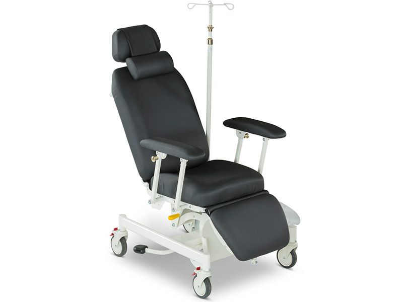 6801_medical_recliner_chair_clipped07.jpg
