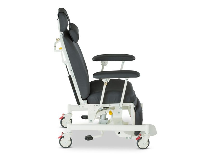 6801_medical_recliner_chair_clipped08.jpg