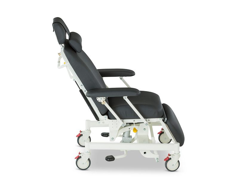 6801_medical_recliner_chair_clipped10.jpg