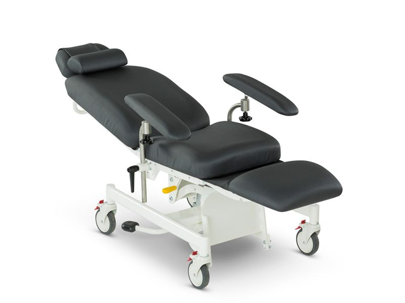 6801_medical_recliner_chair_clipped12.jpg