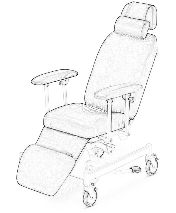 medical-recliner-chair-6801-sketch__600x725.jpg