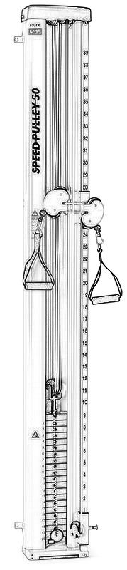 speed-pulley-sketch.jpg